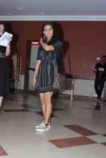 Shakti Mohan at Umang festival  in Mumbai on 16th Aug 2015 (37)_55d17cfc44cab.JPG