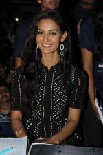 Shakti Mohan at Umang festival  in Mumbai on 16th Aug 2015 (39)_55d17cfdbabe6.JPG