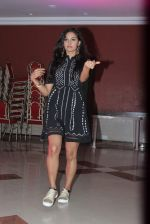 Shakti Mohan at Umang festival  in Mumbai on 16th Aug 2015 (42)_55d17cff53dd3.JPG
