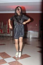Shakti Mohan at Umang festival  in Mumbai on 16th Aug 2015 (45)_55d17d01e9af6.JPG