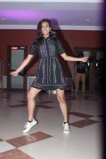 Shakti Mohan at Umang festival  in Mumbai on 16th Aug 2015 (46)_55d17d02ba781.JPG