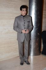 Jeetendra at Wedding Pullav film launch on 17th Aug 2015