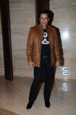 Madhur Bhandarkar at Wedding Pullav film launch on 17th Aug 2015