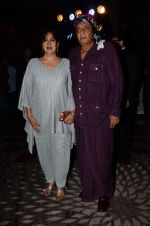 Ranjeet at Wedding Pullav film launch on 17th Aug 2015 (566)_55d2e7c66407a.JPG