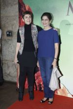 Deepa Sahi at Manjhi screening in Lightbox on 20th Aug 2015 (32)_55d73bae8dd67.JPG