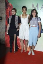 Deepa Sahi, Radhika Apte at Manjhi screening in Lightbox on 20th Aug 2015 (23)_55d73bafe412c.JPG