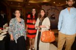 Dimple Kapadia at Twinkle_s book launch in J W marriott on 18th Aug 2015 (105)_55d72526b8a49.JPG