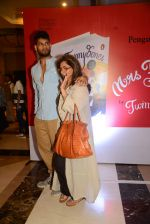 Dimple Kapadia at Twinkle_s book launch in J W marriott on 18th Aug 2015 (91)_55d72520dfe75.JPG