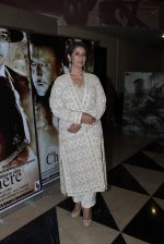 Manisha Koirala at Chehere premiere in PVR on 20th Aug 2015 (38)_55d73d39158ad.JPG