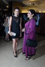 Maya Alagh at Chehere premiere in PVR on 20th Aug 2015 (39)_55d73d5997eff.JPG