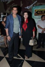 Mukesh Rishi at Chehere premiere in PVR on 20th Aug 2015 (19)_55d73d6746414.JPG