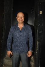 Naved Jaffrey at Talat Aziz_s musical show Yeh Shaam Mastani in Mumbai on 20th Aug 2015 (32)_55d72e88a67df.JPG
