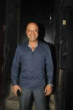 Naved Jaffrey at Talat Aziz_s musical show Yeh Shaam Mastani in Mumbai on 20th Aug 2015 (33)_55d72e89d412c.JPG