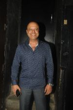 Naved Jaffrey at Talat Aziz_s musical show Yeh Shaam Mastani in Mumbai on 20th Aug 2015 (34)_55d72e8b44657.JPG