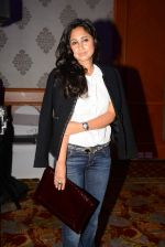Pooja Chopra at Twinkle_s book launch in J W marriott on 18th Aug 2015 (179)_55d7273a7fd24.JPG
