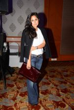 Pooja Chopra at Twinkle_s book launch in J W marriott on 18th Aug 2015 (182)_55d7273cea585.JPG