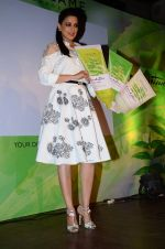 Sonali Bendre at Oriflame event in Blue Frog on 20th Aug 2015 (15)_55d73b6f5b8af.JPG