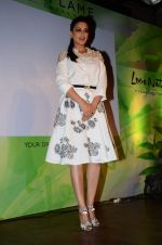 Sonali Bendre at Oriflame event in Blue Frog on 20th Aug 2015 (17)_55d73b7101126.JPG
