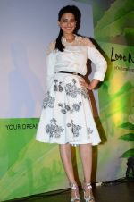 Sonali Bendre at Oriflame event in Blue Frog on 20th Aug 2015 (20)_55d73b734d4d9.JPG