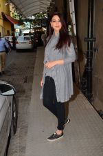 Sonali Bendre at Oriflame event in Blue Frog on 20th Aug 2015 (35)_55d73b7e5e925.JPG