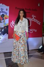 Sonali bendre at Twinkle_s book launch in J W marriott on 18th Aug 2015 (226)_55d7262177517.JPG