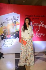 Sonali bendre at Twinkle_s book launch in J W marriott on 18th Aug 2015 (75)_55d72620bb09a.JPG