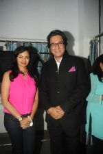 Talat Aziz_s musical show Yeh Shaam Mastani in Mumbai on 20th Aug 2015 (19)_55d72e04e04f4.JPG