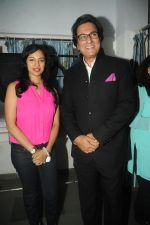 Talat Aziz_s musical show Yeh Shaam Mastani in Mumbai on 20th Aug 2015 (28)_55d72dfec17e4.JPG