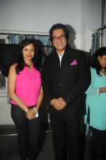 Talat Aziz_s musical show Yeh Shaam Mastani in Mumbai on 20th Aug 2015 (29)_55d72e037e61e.JPG