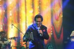 Talat Aziz_s musical show Yeh Shaam Mastani in Mumbai on 20th Aug 2015 (66)_55d72e14c3d54.JPG