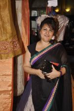 Raell Padamsee at Lakme woven wonders of varanasi in Mumbai on 21st Aug 2015 (30)_55d879d55e395.JPG
