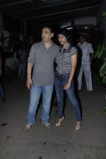 Sajid Nadiadwala at Phantom screening in Sunny Super Sound on 22nd Aug 2015 (72)_55d9d0c3447bb.JPG