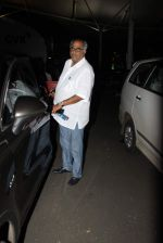 Boney Kapoor snapped at airport on 23rd Aug 2015 (3)_55dabc531c29f.JPG