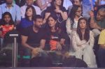 Katrina Kaif, Saif Ali Khan at Pro Kabaddi finals in NSCI on 23rd Aug 2015 (119)_55dabf5d1c683.JPG