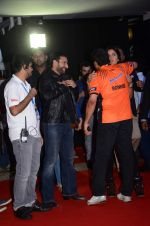 Katrina Kaif, Saif Ali Khan at Pro Kabaddi finals in NSCI on 23rd Aug 2015 (66)_55dabf53c2266.JPG