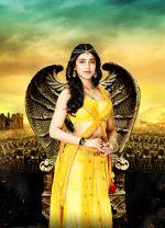 Shruti Haasan at PULLI Movie Still(38)_55dab1773d797.jpg