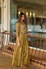 Athiya Shetty promote Hero in Mumbai on 24th Aug 2015
