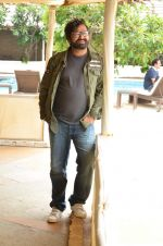Nikhil Advani promote Hero in Mumbai on 24th Aug 2015