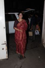 Renuka Shahane at Highway film screening in Sunny Super Sound on 24th Aug 2015 (20)_55dc0d16d03e5.JPG