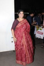 Renuka Shahane at Highway film screening in Sunny Super Sound on 24th Aug 2015 (22)_55dc0d1956cbc.JPG