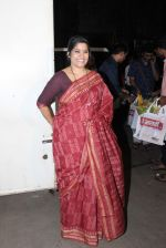 Renuka Shahane at Highway film screening in Sunny Super Sound on 24th Aug 2015