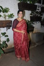 Renuka Shahane at Highway film screening in Sunny Super Sound on 24th Aug 2015 (24)_55dc0d1ba2aeb.JPG