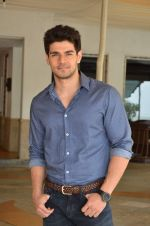Sooraj Pancholi promote Hero in Mumbai on 24th Aug 2015