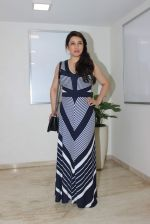 Tisca Chopra at Highway film screening in Sunny Super Sound on 24th Aug 2015 (1)_55dc0d3667019.JPG