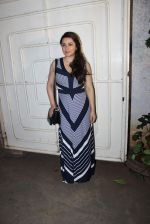 Tisca Chopra at Highway film screening in Sunny Super Sound on 24th Aug 2015 (2)_55dc0d37525ac.JPG