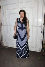 Tisca Chopra at Highway film screening in Sunny Super Sound on 24th Aug 2015 (3)_55dc0d38452e0.JPG