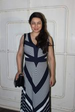 Tisca Chopra at Highway film screening in Sunny Super Sound on 24th Aug 2015 (5)_55dc0d39d0d5e.JPG