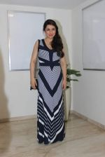 Tisca Chopra at Highway film screening in Sunny Super Sound on 24th Aug 2015 (68)_55dc0d3ded2ae.JPG