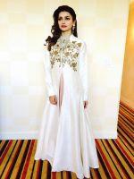 Prachi Desai at an event in USA on 25th Aug 2015 (4)_55dd7f4a2e069.jpg