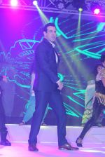 Ronit Roy at &TV launches two new shows in Sahara Star on 25th Aug 2015 (14)_55dd7fbb90346.JPG
